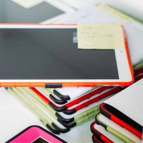 Das iPad als Dienstgerät nutzen für Lehrer:innen
